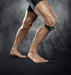 Knee Strap Support [FROM: $18.00]