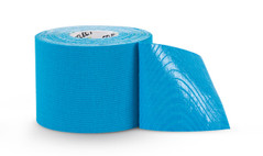 PROFCARE K TAPE - BLUE 5cm x 5m [FROM: $13.50]