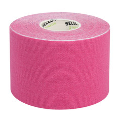 PROFCARE K TAPE - PINK 5cm x 5m [FROM: $12.00]