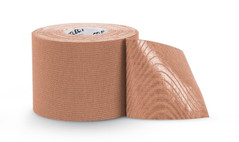 PROFCARE K TAPE - BEIGE 5cm x 5m [FROM: $13.50]