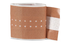PLASTERS - 8CMX 1M [FROM: $9.00]