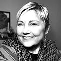 Julie Johnson Olson