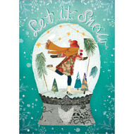Let It Snow Holiday Boxed Set