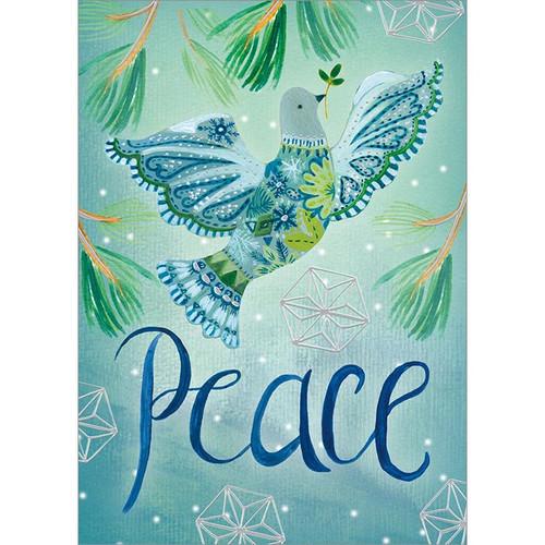 Peace Dove Holiday Boxed Set