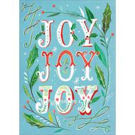 Joy Joy Joy Holiday Boxed Set