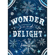 Wonder and Delight Holiday Boxed Set