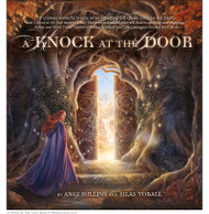 A Knock at the Door Collector's Book