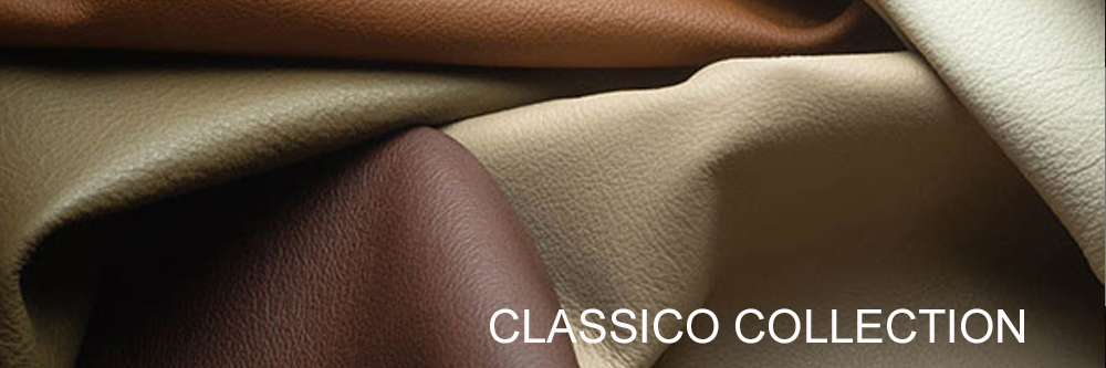 classico-leather.jpg