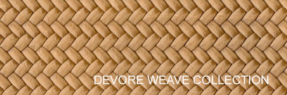 devore-weave.jpg