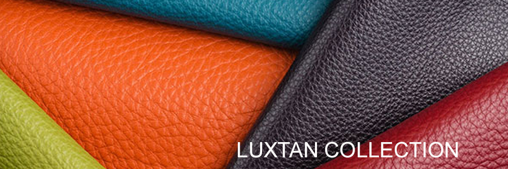 luxtan-collection.jpg