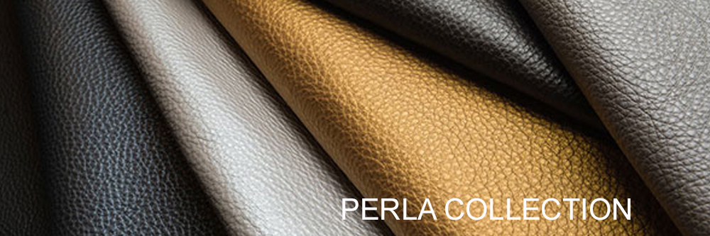 perla-collection.jpg