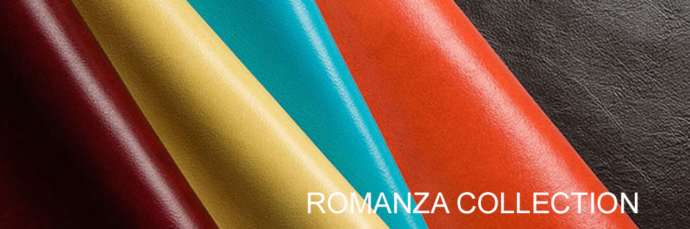 romanza-collection.jpg