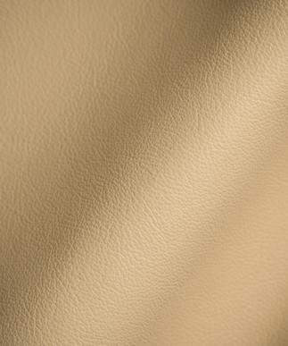 Classico Sandstone