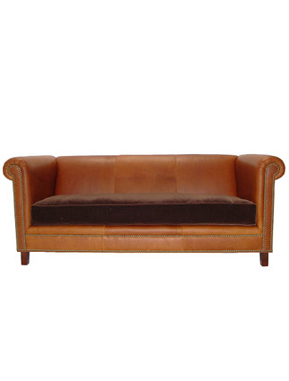 9055 Cambridge Sofa