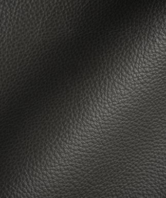 Luxtan Graphite