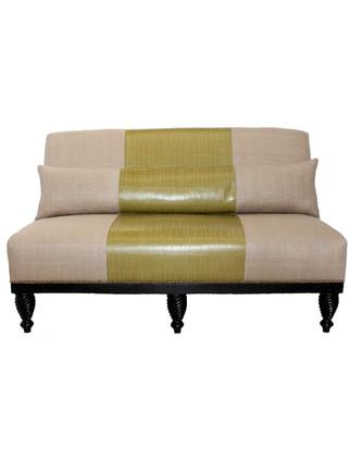 9067 McKay Sofa