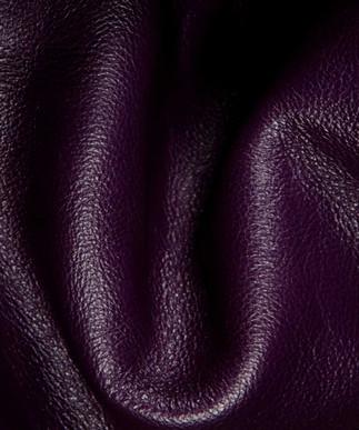 Monte Carlo Purple
