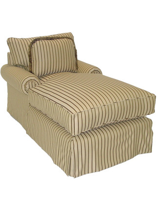5412 Catherine Chaise