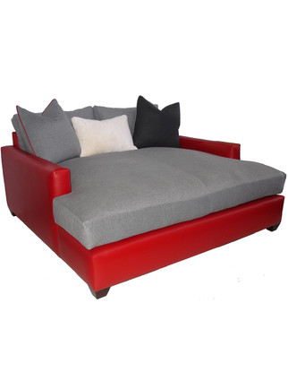 7080 Family Chaise