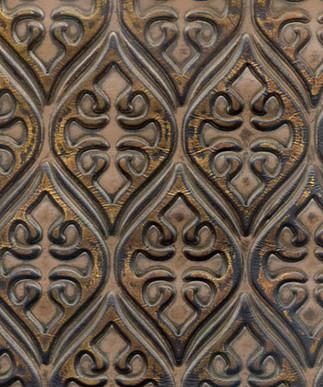 Gateway Copper/Sienna