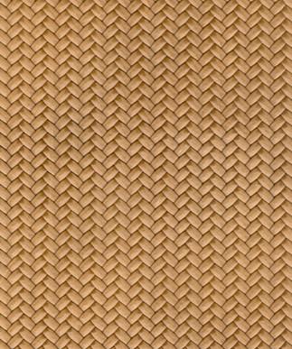 Devore Weave Tan