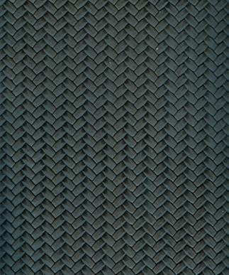 Devore Weave Charcoal