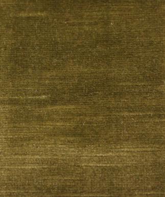 Linen Velvet 2468