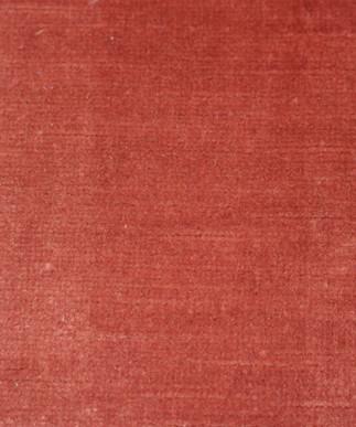 Linen Velvet 3020