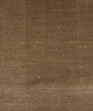 Linen Velvet 7668