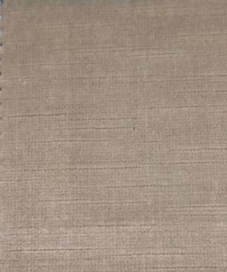 Linen Velvet 7671