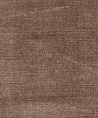 Linen Velvet 7673