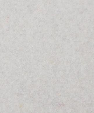 White Sand G17