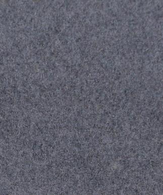Ensign Blue  G102