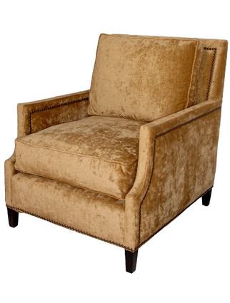 C5733 Classic Chair
