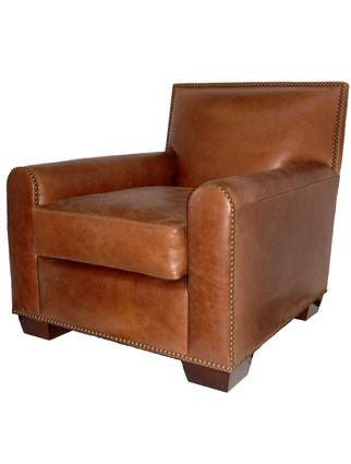 C5734 Boulder Chair