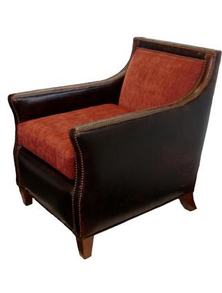 C5736 Venetian Chair