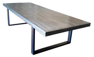 C5349 Del Rey Dining Table