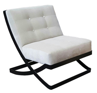 O5705 Sling Chair