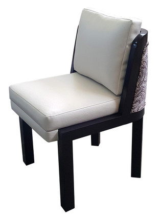 5612 Yen Dining Chair