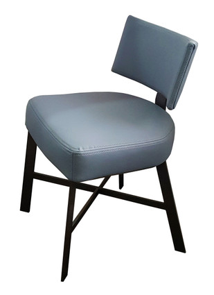 5624 Edge Dining Chair