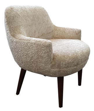 O5707 Grace Chair