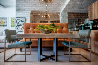 Hawlie Ohe, White Sands Interiors 001