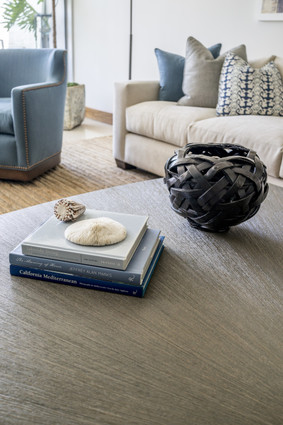Hawlie Ohe, White Sands Interiors 003