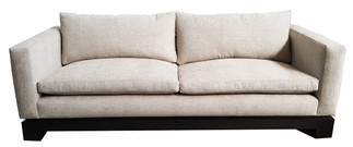 5832 Brookhurst Sofa