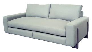 5833 Markham Sofa