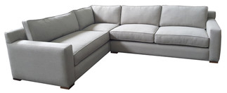 5901 Normandy Sectional