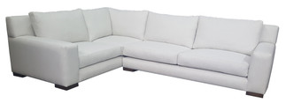 5908 Stockholm Sectional