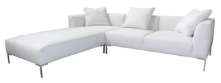 5913 Capri Sectional