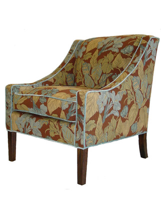 C9067 Emory Chair