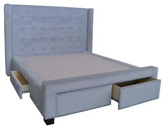 7029 Ripley Bed